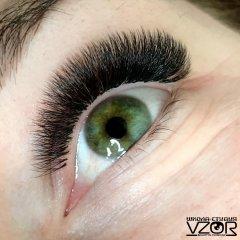 eyelashes_VZOR_Moscow_0418-7.jpg