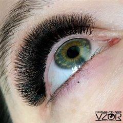 eyelashes_VZOR_Moscow_0618-2.jpg