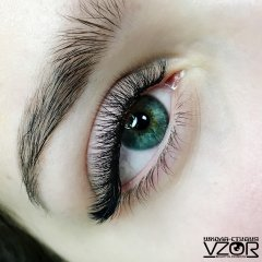 eyelashes_VZOR_Moscow_1134-2.jpg