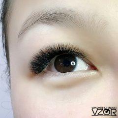 eyelashes_VZOR_Moscow_1151.jpg