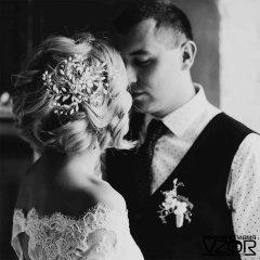 wedding_hairstyle_VZOR_0516.jpg